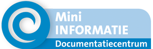 Mini Informatie