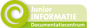Junior Informatie
